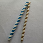 paper straws price for sale