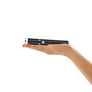 Best Quality China Manufacturer Wireless With Bluetooth Selfie Stick Remote Shutter Button