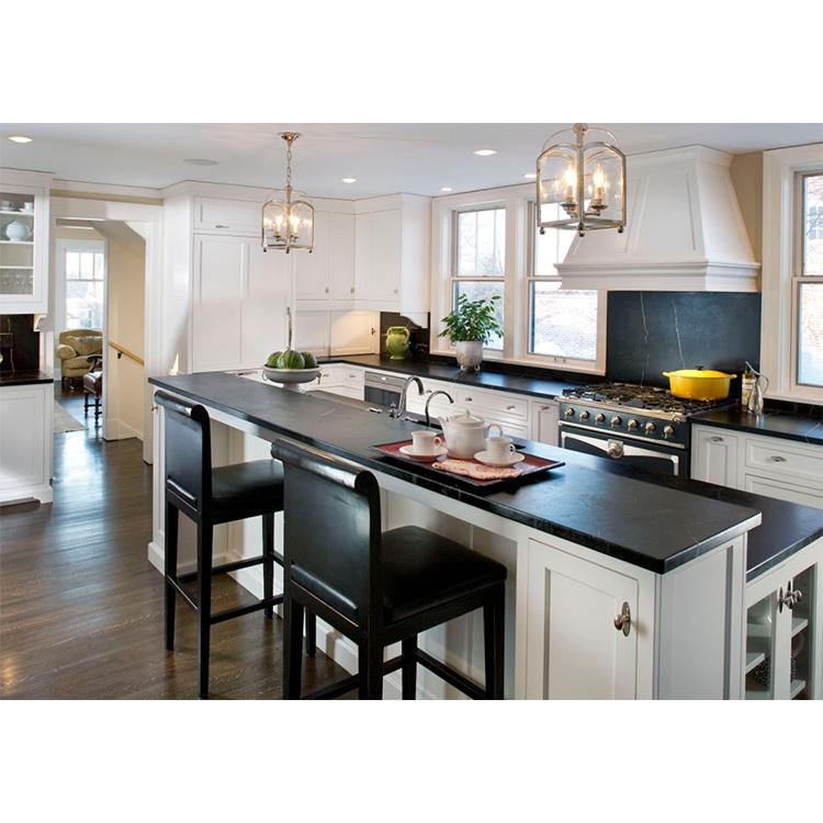Venta al por mayor muebles de cocina aluminio-Compre online ...