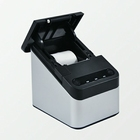 Top quality barcode laser printer for salon
