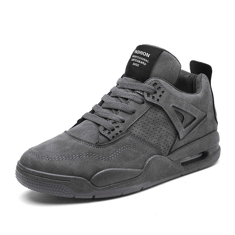 Fashion Trend of Men's shoes New casual Running Sports Shoes for men, N/a