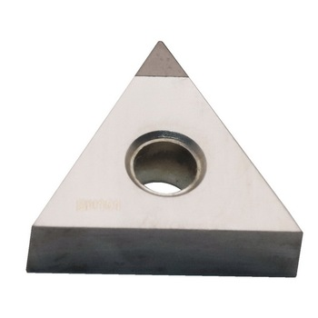 Maifix TNMA160402 CNC Diamond Cutter Processing Cast iron Hardened Materials Finish Machining CBN Turning Inserts