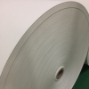 pe coated paper cup paper paper cup raw material in roll