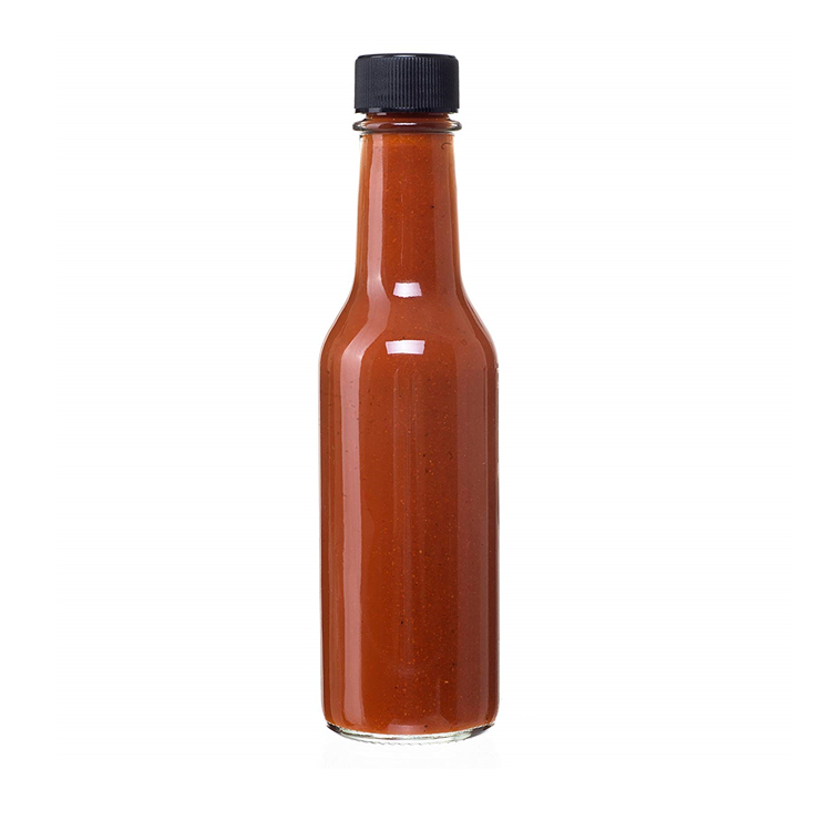 Download Chili Sauce Packaging 5oz Clear Hot Sauce Woozy Glass Bottle Salad Dressing Bottle Hot Sauce Bottles Buy Pusing Botol Saus Panas Botol Saus Panas Botol Kaca Product On Alibaba Com Yellowimages Mockups
