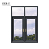 /product-detail/new-design-pictures-aluminum-window-and-door-frames-price-60681609024.html