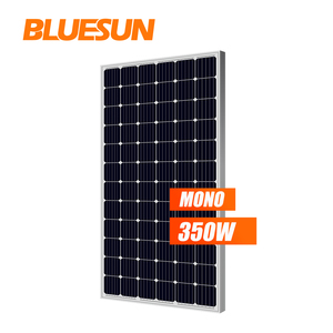 Wholesale Price Best Quality Mono 1000 Watt Solar Panel 330W 340W 350W 360 Wp