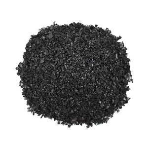 Electrical Super C65 Conductive Carbon Black Powder for Battery
