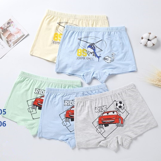 37c955205bc28 Rechercher les fabricants des Garçons Sous-vêtements produits de qualité  supérieure Garçons Sous-vêtements sur Alibaba.com