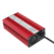 20s 73v 2a Smart Electric Lifepo4 Battery Charger With Led Light