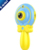 Magic Wand Digital Kids Camera Children Video Recorder Camera for Birthday Party Gift