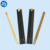 Japanese quality bulk bamboo chopsticks