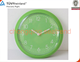 China Supplier New Products Promotional Digital Countdown Timer Fridge Magnet