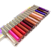 shimmer lip gloss private label New Arrival Wholesale Hot 15 colors GlossyLipGlossHigh Pigment Long LastingLipGloss