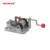 18 note plastic ball handle hand crank yunsheng musical movement