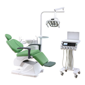 Ay-a4800ii Folding Type Popular Complete Suitcase Dental Unit Price In  Pakistan - Buy Dental Unit Price In Pakistan,Complete Dental Unit,Suitcase