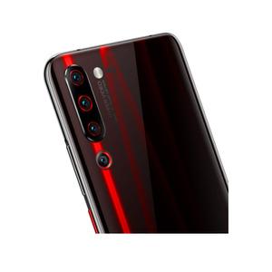Original lenovo Z6 pro 12GB 512GB 6.39'' ZUI 11 Smart Phone Snapdragon 855 Four rear Camears Hyper Video full Screen Cell Phone
