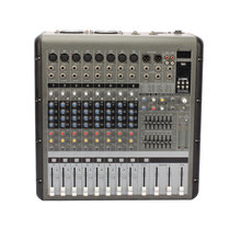 8 kanal professional <span class=keywords><strong>audio</strong></span> mixer effekte professionelle bühne pro <span class=keywords><strong>audio</strong></span> mixer power mixer <span class=keywords><strong>audio</strong></span>