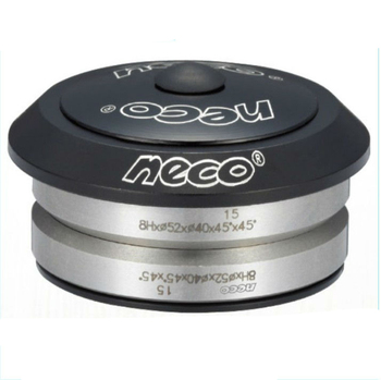 Neco Brand Chopper Bicycle Threadless Head Parts For Sale Buy