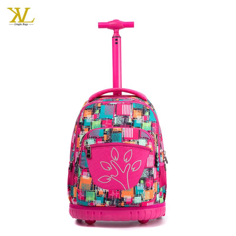 53e296352b530 مصادر شركات تصنيع حقيبة مدرسية مع عجلات للفتيات وحقيبة مدرسية مع عجلات  للفتيات في Alibaba.com