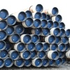 /product-detail/api-casing-oil-pipe-k55-j55-l80-n80-p110-seamless-steel-tubing-pipes-62104349546.html