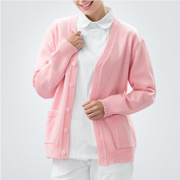 SCHNEIDER SCHAFE 2019 Kaschmir wolle Pullover Frauen