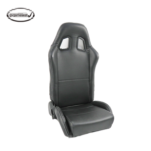 6d928f03c67 Play Seat, Play Seat Suppliers and Manufacturers at Alibaba.com