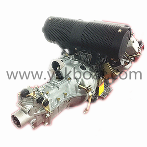 Shift Transmission, Shift Transmission Suppliers and