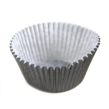 Wholesale Party Halloween Cake Cup Cupcake Decoration