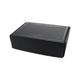 Uv Coating Shoe Front Tuck Postal Paper Shipping Packing Gift Corrugated Box Disc Brake Pad Monthly Subscription Boxes For Teens