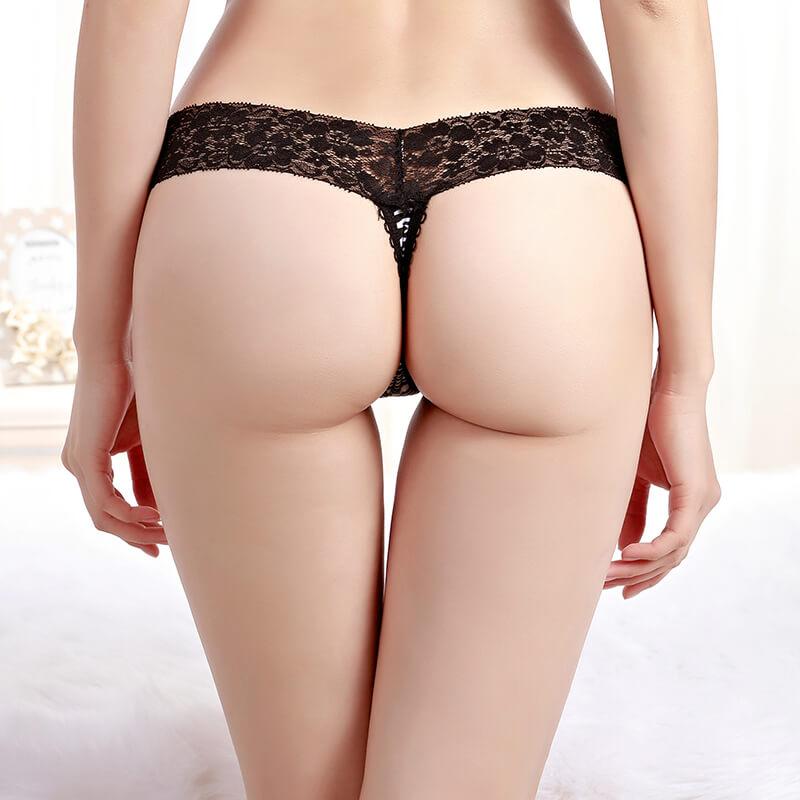 83a1c1d4d39 China mini thong wholesale 🇨🇳 - Alibaba