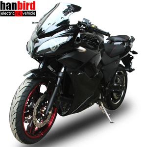 Electric motorcycle conversion kits 10kw company cheap