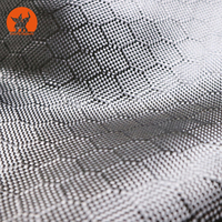 top quality activated carbon fiber cloth factory sales