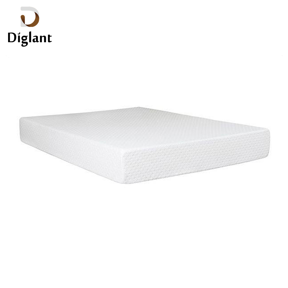 Diglant D2 112 Wholesale Cheap Super Single Thin Under Bed Spring