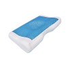 /product-detail/leadfar-3d-mesh-gel-cover-allergen-proof-bamboo-head-pillow-shredded-memory-foam-pillow-60612236847.html