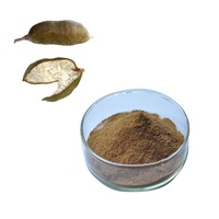 Natural Baobab Extract / Baobab Fruit Powder with High Quality
