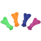 Rubber Solid Rubber dog toy Dolphin Dog Chew Molar Rubber Toy Strength Factory Undertakes OEM/ODM