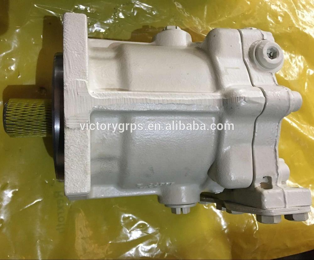 PSVS90 PSVS-90 MSF85 MSF-85 KYB PSVS Hydraulic Motor KYB Kayaba Drum Drive Truck Mixer pump