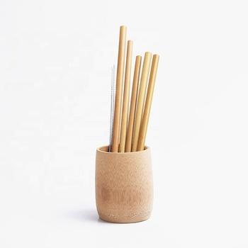 Cannucce Di Bamb.Cannucce Di Bambu Naturale Amazon Fornitore Di Legno Di Bambu Cannucce Buy Di Alta Qualita Cannucce Di Bambu Bambu Cannucce Di Legno Cannucce