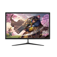 24inch 27 inch 144hz monitor gaming computer monitor 144hz 1ms response