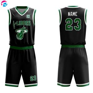 9744bb459cf6 Jersey Basketball Plain Wholesale
