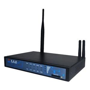 Hot Sale Efficient Wifi Access Point Modem Router 4G 3G