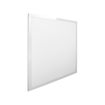 ningbo epes modern LED 48w SMD 600x600 ceiling lighting panel light for office