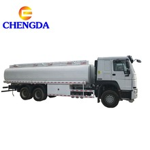 Sinotruk Howo 6x4 25000L <span class=keywords><strong>de</strong></span> combustible del <span class=keywords><strong>tanque</strong></span> <span class=keywords><strong>de</strong></span> Diesel combustible <span class=keywords><strong>camión</strong></span> cisterna <span class=keywords><strong>de</strong></span> <span class=keywords><strong>aceite</strong></span> Venta <span class=keywords><strong>de</strong></span> Kenya