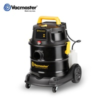 Vacmaster 20L stainless steel tank high power washing carpet remote control hand portable Upholstery vacuum cleaner- VK1320SIWR