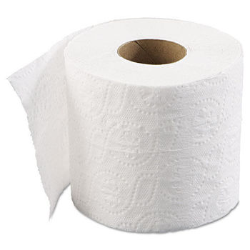 2/3 Ply Wholesale Price Bathroom Bamboo Toilet Paper Tissue Paper 2019 newest product