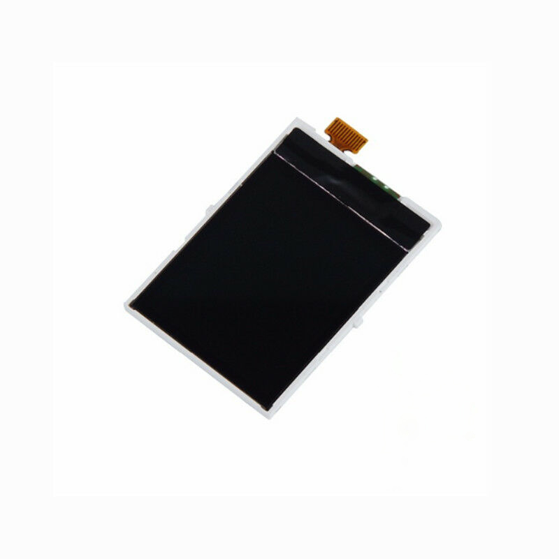 Fornecedor China Mobile Phone LCD Screen Display para Nokia 1661 1662 1616 5030 1800 LCD
