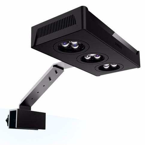 High Power Koraalrif Led Aquarium Zoutwater Licht