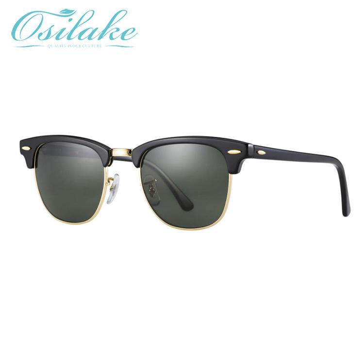 9f93ce6e7 مصادر شركات تصنيع الملصق الخاص النظارات الشمسية والملصق الخاص النظارات  الشمسية في Alibaba.com