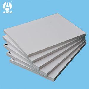 Expanded Polystyrene Foam Sheet Black 10Mm