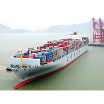 Cheap sea freight from tianjin qingdao to PORT OF SPAIN in Trinidad and Tobago